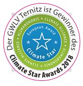 Climate Star Award