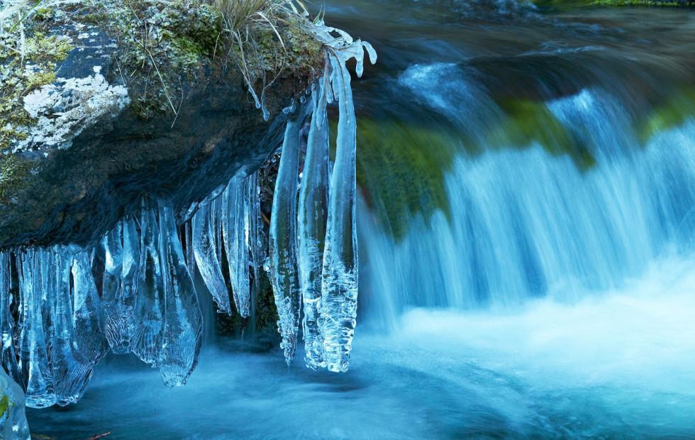<em>&#8220;Das Wasser kann ohne Menschen auskommen, kein Mensch jedoch ohne Wasser.&#8221;</em>