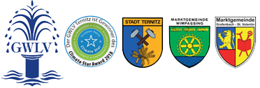 Gemeindewasserleitungsverband