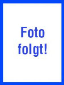 Monteur Sebastian Hausleitner Mobil: 0676/846194203